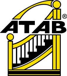 atab-trappan_logo_new