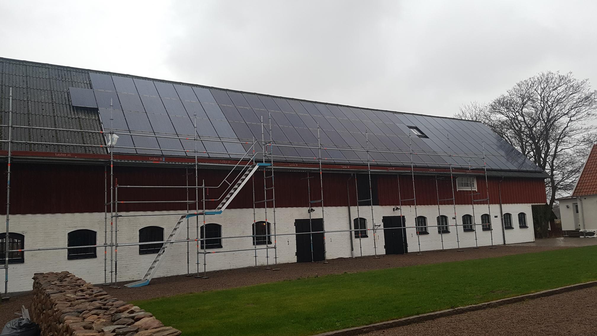 solceller-helsingborg-kommun