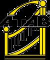 atab-icon